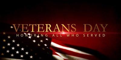 Veteran's Appreciation Day, Englewood, Ohio