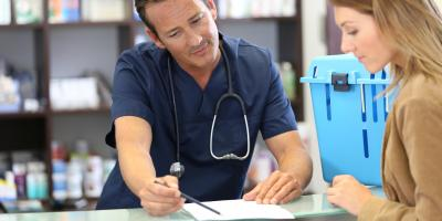 Why a Vet Pharmacy Is the Best Source for Medications , High Point, North Carolina