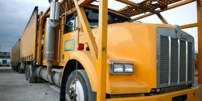 3 Reasons Why Heavy Hauling Services are Crucial for Site Development, Victor, New York