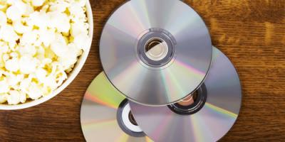 Why Converting Your Videos to DVDs Is So Smart, Minneapolis, Minnesota