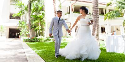 4 Benefits of Choosing a Videographer Who Offers Same-Day Edits, Honolulu, Hawaii