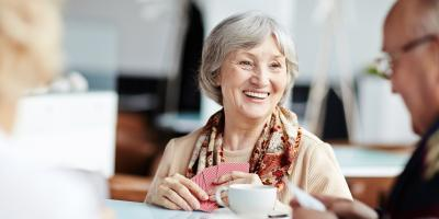 3 Safety Tips for Residents of Independent Living Facilities, Ville Platte, Louisiana