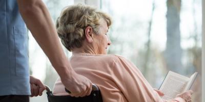 Choosing a Retirement Home: 5 Mistakes to Avoid, Ville Platte, Louisiana