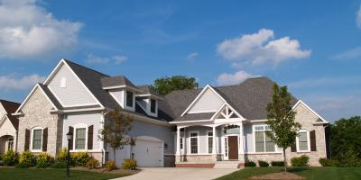 The Top Vinyl Siding FAQs Asked by Homeowners, Miami, Ohio