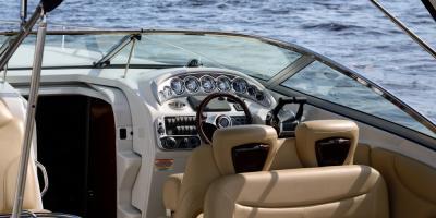 4 FAQs About Boat Insurance , Roanoke, Virginia