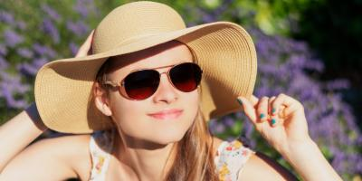 4 Vision Care Tips for Sunny Days, Brooklyn, New York