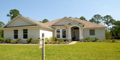 Florida Real Estate Broker Offers Bargain Land Deals, Queens, New York