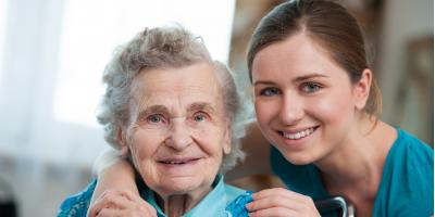 Senior Care Professionals Give 3 Important Spring Cleaning Tips, Toms River, New Jersey