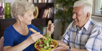 4 FAQs on Cholesterol & Senior Care, Toms River, New Jersey