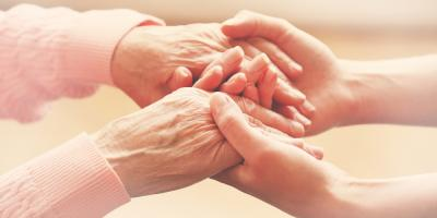 3 Ways Caregivers Will Help Seniors to Avoid Holiday Depression, Wildwood, Florida