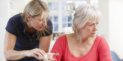 5 Practical Dementia Care Tips , Cincinnati, Ohio