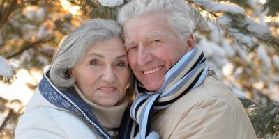 3 Winter Safety Tips for Independent Living , Wildwood, Florida