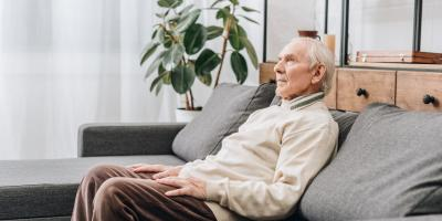 Early Signs of Dementia to Look for in Your Loved One, Colerain, Ohio
