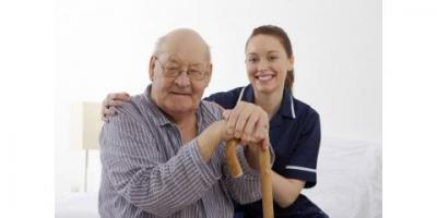Caring For an Elderly Loved One? Get a Helping Hand From The Home Care Pros at Visiting Angels - Sudbury, Sudbury, Massachusetts