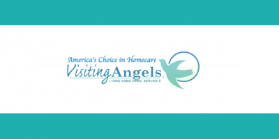 Visiting Angels Warns of 3 Early Signs of Dementia , Woodbridge, Connecticut