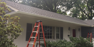 Fall Roofing Checklist: 4 Tips to Avoid Future Headaches, New Canaan, Connecticut