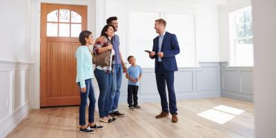 Considering a Mortgage Loan? 4 Signs You Might Be Ready to Apply, Honolulu, Hawaii