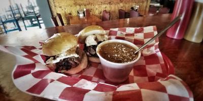 Top 5 Misconceptions About Barbecue, Atlanta, Georgia