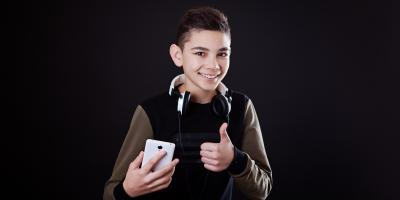 3 Benefits of Virtual Voice Lessons, Clarksville, Maryland