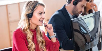 3 Benefits of Relying on a VoIP Phone System, New York, New York