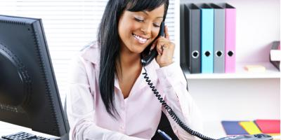 3 Steps to Transition to a VoIP Phone System, St. Charles, Missouri