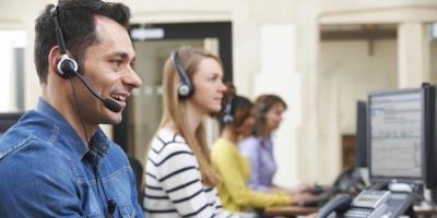 3 Signs You Need to Upgrade Your Business Phone System, ,