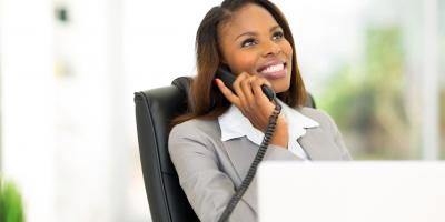 Guide to Troubleshooting a Business Phone System, Ontario, California