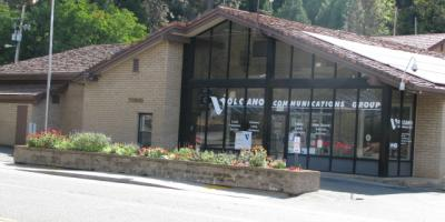 Plan Your Day Trip And Let Volcano Internet Provider Tag Along, Pine Grove, California