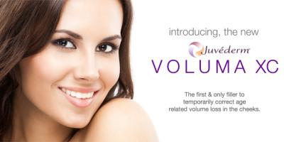 Voluma $100 Gift Card , Melville, New York
