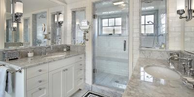 4 Ways to Give Your Kitchen & Bathroom a New Look, Voluntown, Connecticut