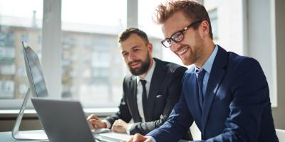 3 Tips for Designing a Network for Your Business, Voorhees, New Jersey