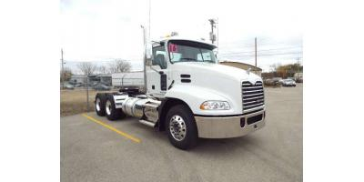 How to Best Maintain Your Semitruck for a Long Life, La Crosse, Wisconsin