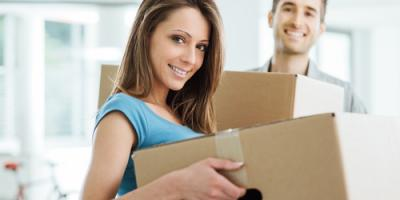 Tacoma Moving Company Shares Checklist for Your Next Move, Clover Creek, Washington
