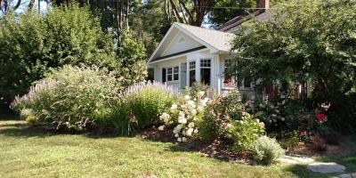 5 Lawn Fertilization Tips to Keep Your Yard Looking Lush, Freedom, Wisconsin