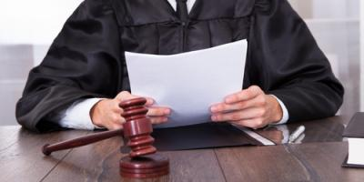 What Is an Acquittal & How Are They Granted?, Wadesboro, North Carolina