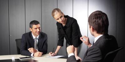 Is Your Case Eligible for Mediation? A Wadesboro Attorney Explains, Wadesboro, North Carolina