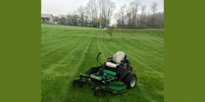 Wagoner Power Equipment Can Help With All Your Yard Care Needs, Englewood, Ohio