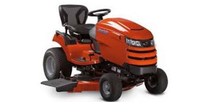 5 Maintenance Tips to Keep Your Lawn Mower Running, Englewood, Ohio