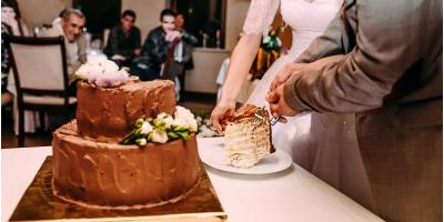 4 Winter Wedding Catering Ideas, Wahiawa, Hawaii