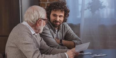 What to Know About Choosing an Executor for Your Will, Wahoo, Nebraska