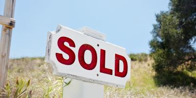 What You Need to Know Before Selling Your Farm, Wahoo, Nebraska