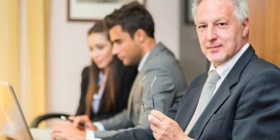 5 Qualities to Look for in Your Civil Litigation Attorney, Wahoo, Nebraska