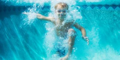 4 Common Pool Issues That Require Repairs, Waialua, Hawaii