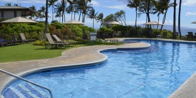 Hawaiiana Reports a Successful Third Quarter, 2017, Honolulu, Hawaii