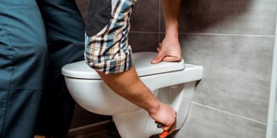 3 Common Bathroom Renovation Mistakes, Ewa, Hawaii
