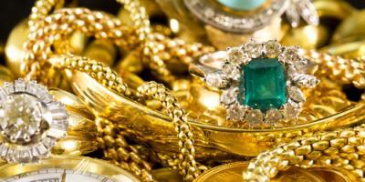 4 Valuable Items to Sell at a Pawn Shop, Ewa, Hawaii