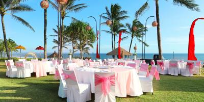 5 Signs of a Great Catering Company, Ewa, Hawaii