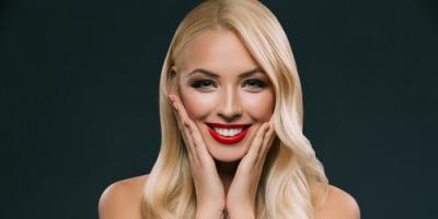 Should You Choose Dental Veneers or Crowns?, Ewa, Hawaii