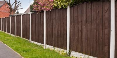 What You Should Know Prior to a Fence Installation, Ewa, Hawaii
