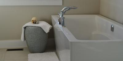 4 Important Reglazing FAQs From Oahu's Bathtub Refinishing Experts, Ewa, Hawaii